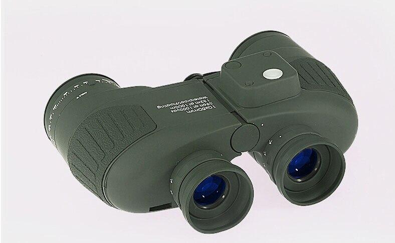 Fernglas Mit Kompass Und Laser Entfernungsmesser : Fernglas wasserdicht kompass: entfernungsmesser kaufen zum