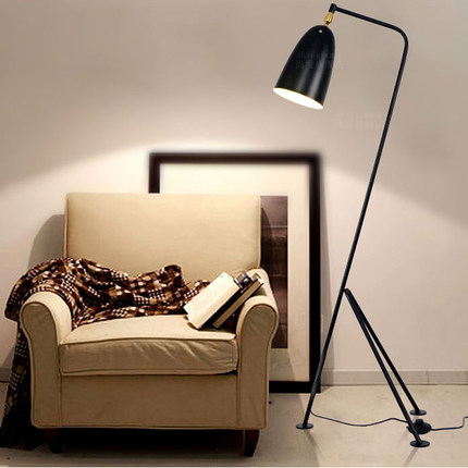 online get cheap gubi lamp alibaba group. Black Bedroom Furniture Sets. Home Design Ideas