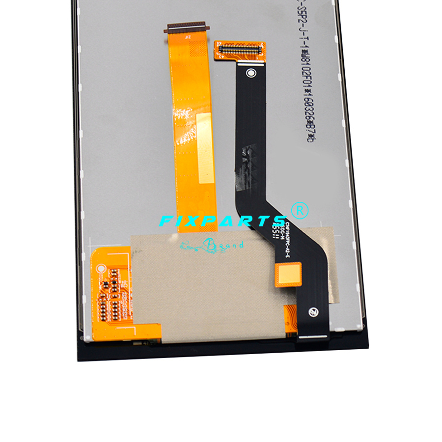 Desire 530 LCD Display