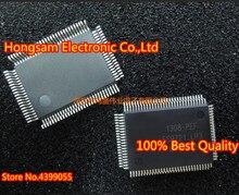 (1PCS) GC7721AQ LP3=FS9721 LP3 QFP100 original new
