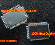 (1PCS) GC7721AQ LP3 = FS9721 LP3 QFP100 המקורי חדש