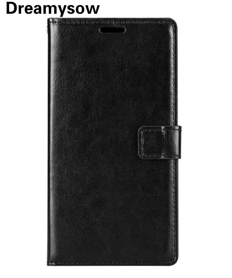 Dreamysow фото Рамки кошелек из искусственной кожи Чехол для <font><b>Microsoft</b></font> nokia 3 5 6 8 Lumia 640 <font><b>950</b></font> XL 550 540 435 535 730 930 чехол телефона