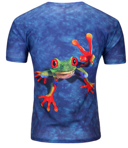 Cool T Shirt Companies Promotion-Shop for Promotional Cool T Shirt ...
