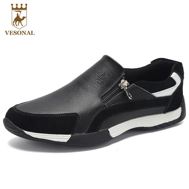 Mocassins Homme Fond Plat Mocassin Meilleure Qualité Chaussures Pour Hommes Nouvelle Arrivee chaussures de conduite Plus De OL1uUs5
