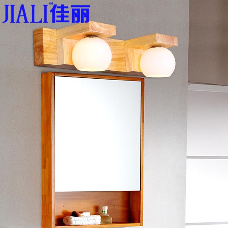 Idées de Cuisine » led verlichting badkamer ikea   Idées Cuisine