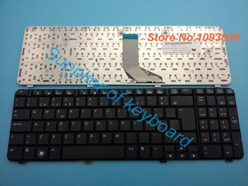 USB 2.0 Wireless WiFi Lan Card for HP-Compaq Presario SR1020HK