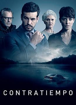 《看不见的客人》2016年西班牙剧情,犯罪,悬疑电影在线观看