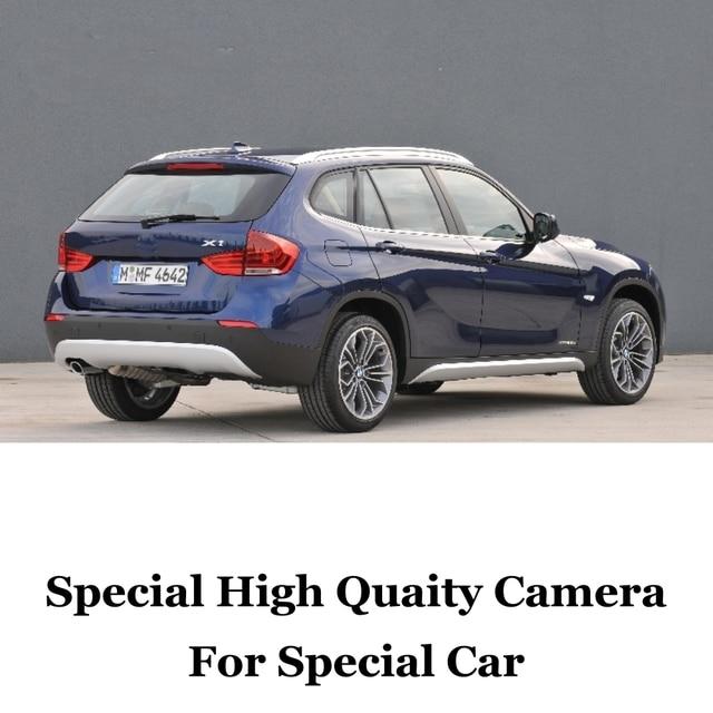 aliexpress com buy car camera for bmw x1 e84 2009~2014 high car camera for bmw x1 e84 2009~2014 high quality rear view back up camera
