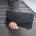 Black Bags Purse Women Bolsas De Luxo Mulheres Sacos De Designer Ladies Wallet Carteiras Femininas 2017 Portomonee Clutch Woman