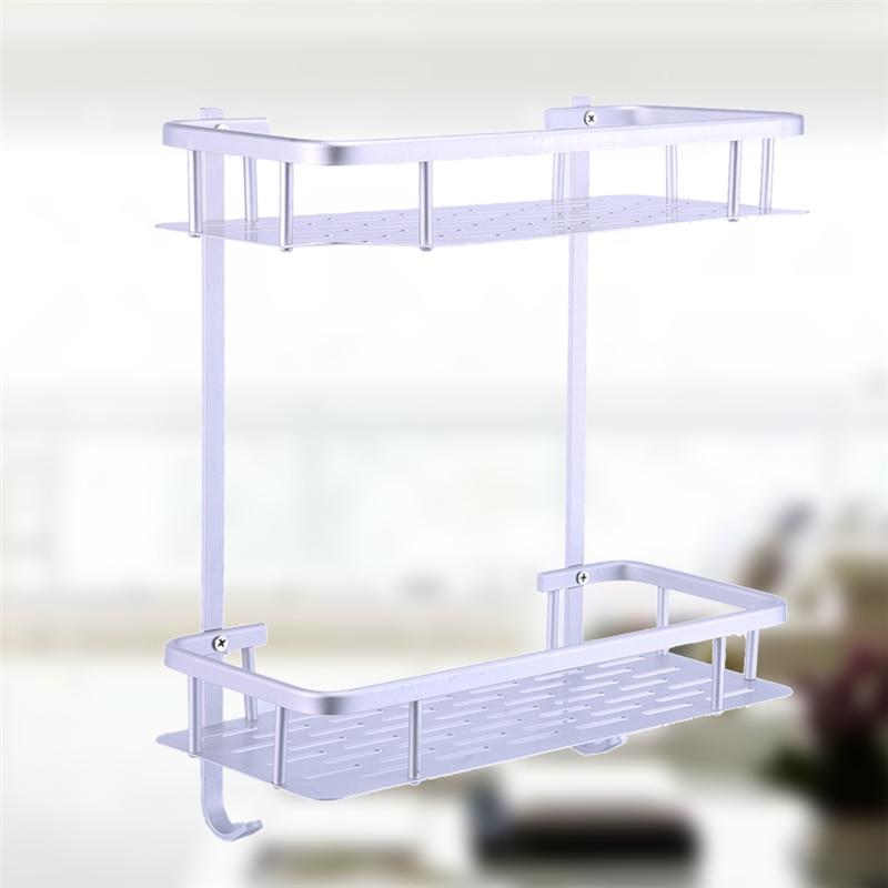 online get cheap glass corner shower. Black Bedroom Furniture Sets. Home Design Ideas