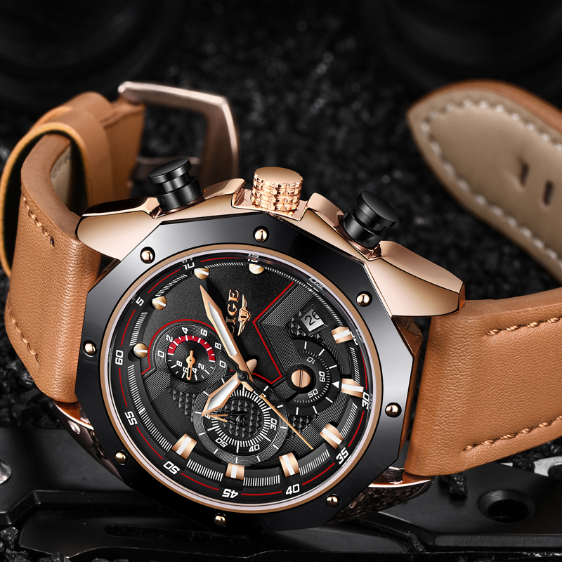 db457fc5ca95 ZAPET nuevo reloj inteligente de las mujeres de los hombres de Monitor de  presión arterial Fitness