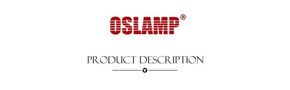 oslamp960