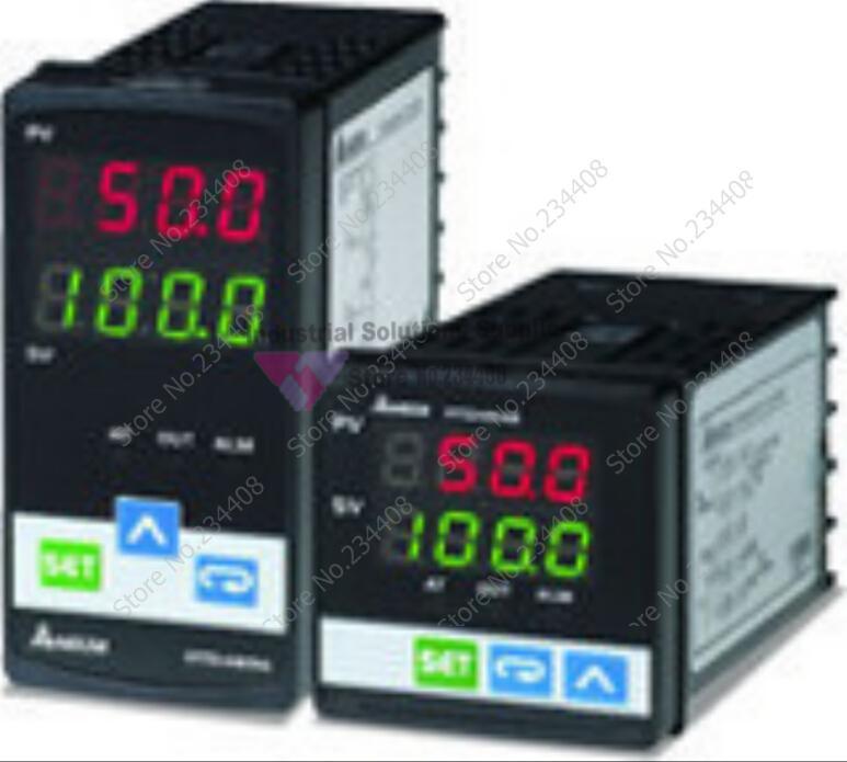 New Original Temperature Controller DT360RA-0200 DT3 Thermostat original thermostat dta4848c1 dta series temperature controller new 1 year warranty