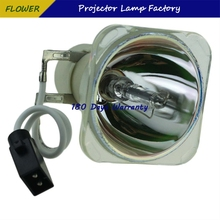 Free shipping High Quality 5J.J3V05.001 replacement projector bare bulb for BENQ EP4732C MX660 MX711 projectors