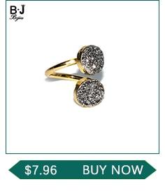 Jewelry_58