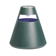Mosquito Killer Lamp Portable Lantern Usb Electric Photocatalyst Trap Repellent Killer Trap Uv Smart Night Light