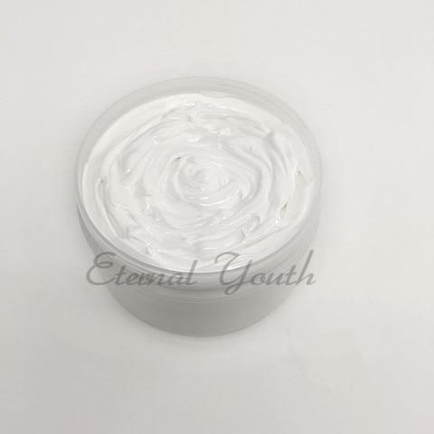 maquiagem corretivo clarear a pele creme de pele creme preguicoso um passo make up base