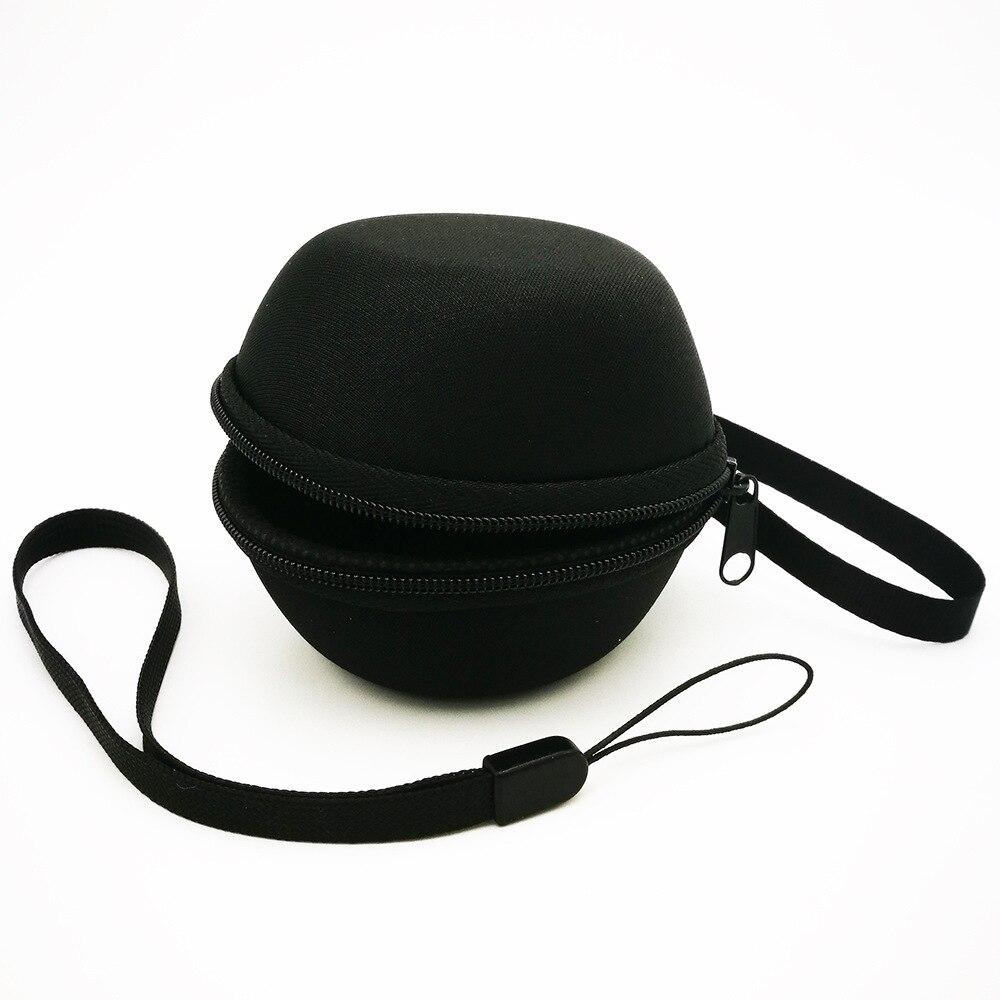 Box For Power Wrist Ball