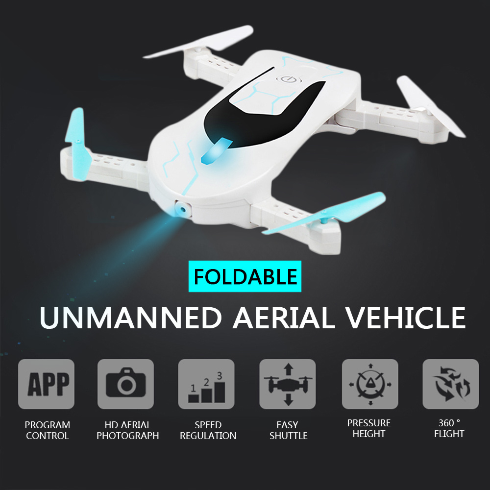 XT-3 2.4GHz 4 Channel WIFI Drone 2MP HD camera 6-Axis Gyro Aircraft UAV Drone Headless Mode APP Control Quadcopter Aircraft syma x12 2 4ghz 4 channel 6 axis gyro mini r c quadcopter aircraft toy green page 9