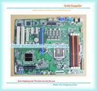 P8B-X placa base de estación de trabajo de servidor de 1155 pines única admite E3-1230V2