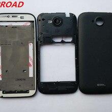 Back Cover Casing Belakang Lenovo S890 - Harga Ini Online