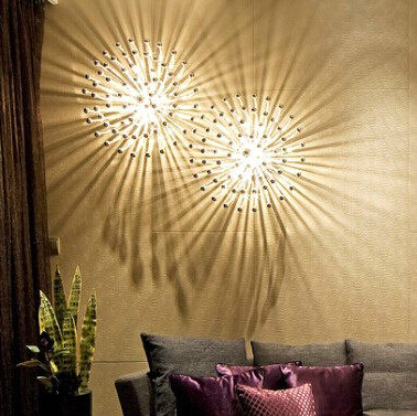 freies verschiffen licht wandleuchte moderne nachttischlampe