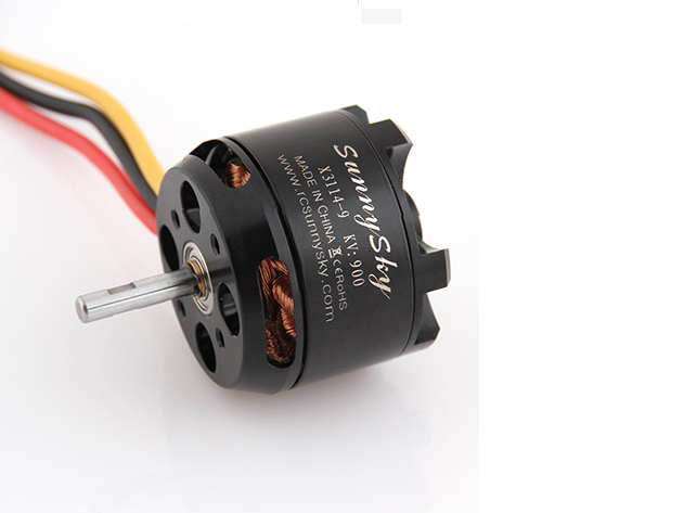 1pcs Sunnysky X3114 KV900 1000KV 1100KV motor 3-4s Brushless Motor for RC Helicopter Drone FPV Quadcopter Milti Rotor 2016 toyota hilux revo window accessories abs chrome window gate trim for toyota hilux revo 2015 2016 chrome decoretive trim