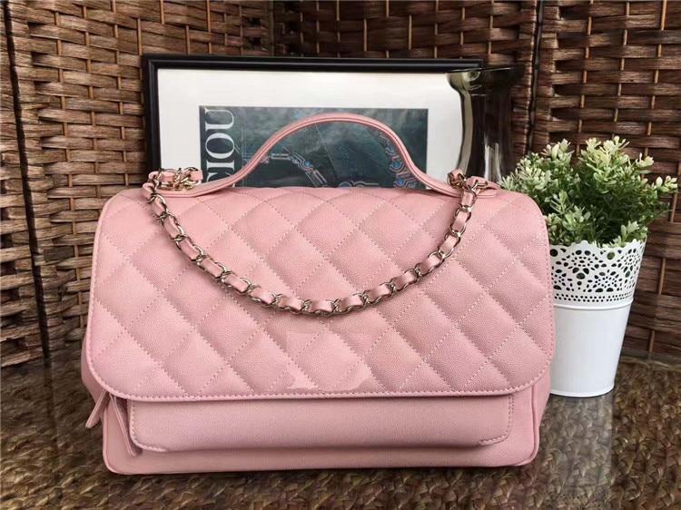 лучшая цена WW1143 100% Genuine Leather Luxury Handbags Women Bags Designer Crossbody Bags For Women Famous Brand Runway