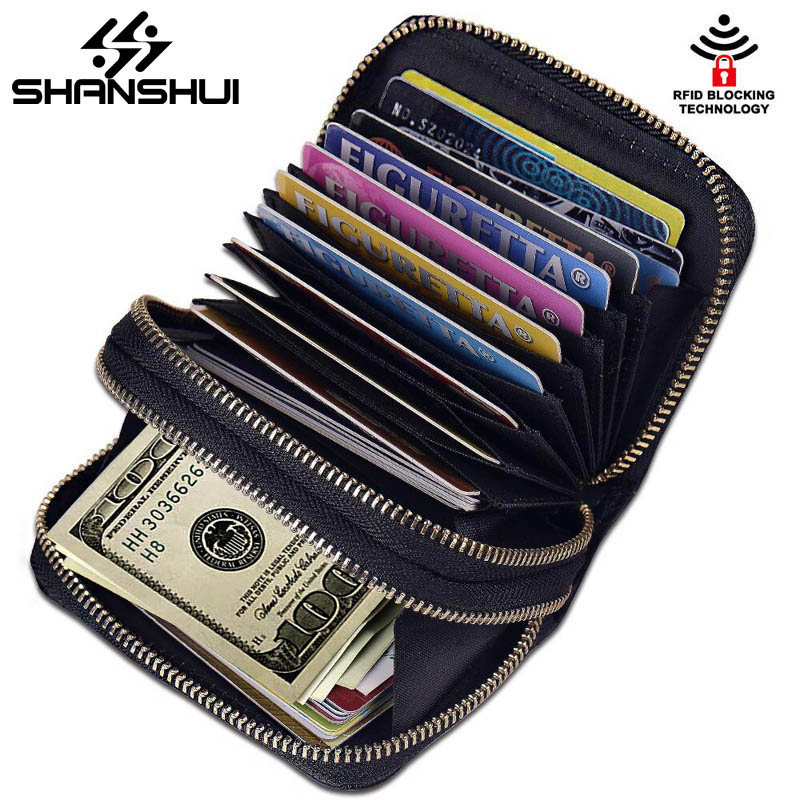 Credit Card Wallet Protector