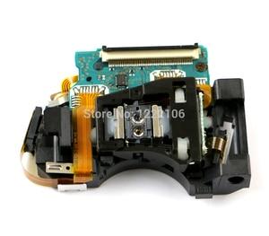 Image 2 - ChengChengDianWan Original KES 450EAA/ KEM 450E/ KEM 450EAA laser lens for playstation for ps3