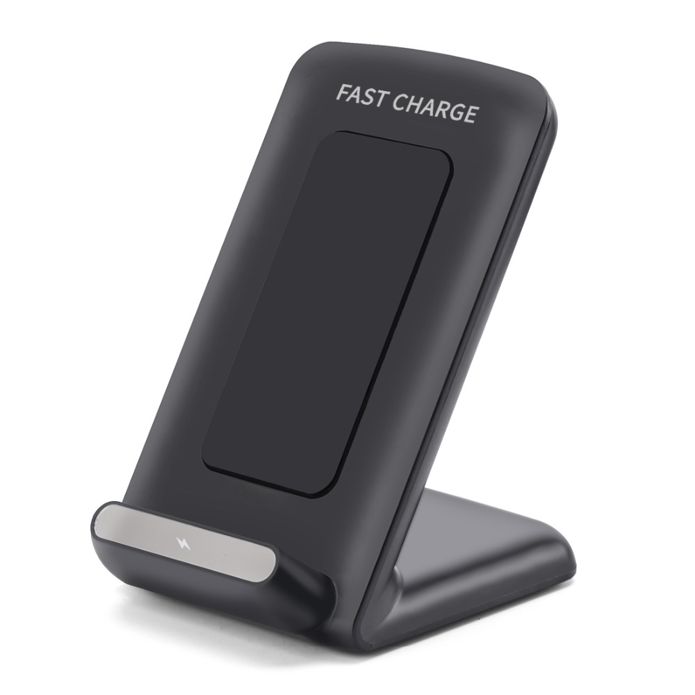 wireless phones charging base. Black Bedroom Furniture Sets. Home Design Ideas