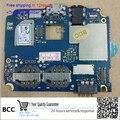 Original 100% novo! para lenovo a820 mainboard testado ok motherboard placa número de rastreamento frete grátis