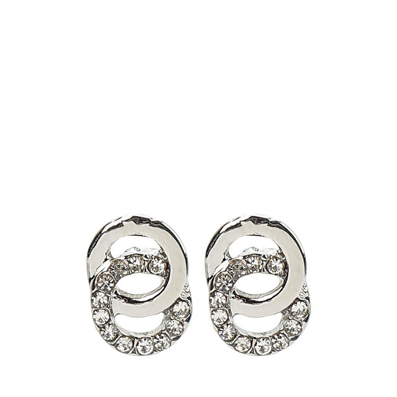 Jewelry & Accessories>>Fashion Jewelry>>Earrings>>Stud Earrings MODIS M181A00666 jewelry
