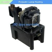 ET LAP770 NOVA Lâmpada Do Projetor de Substituição para PANASONIC PT PX770/PT PX770NT/PT PX760/PT PX860/PT 870NE/PT PX880NT ETC|projector lamp|projector replacement lamp|lamp for projector -