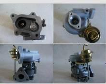 Popular Rhb31 Turbo-Buy Cheap Rhb31 Turbo lots from China
