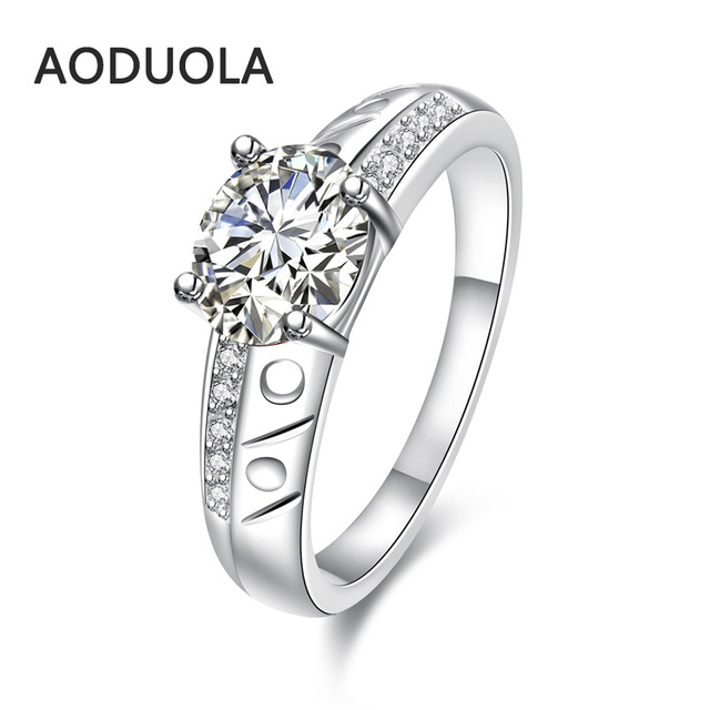 goedkope ringen