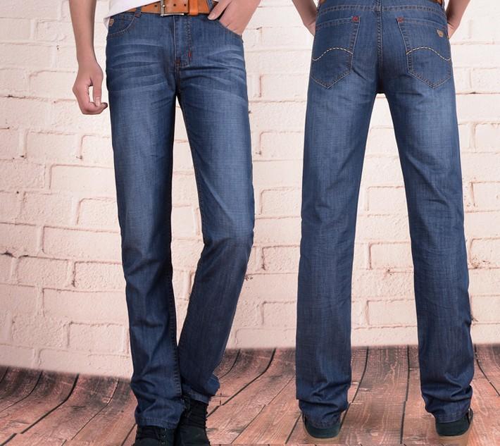 Men\'s Jeans-MKN328 (1)
