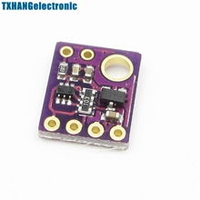 MAX44009 Ambient Light Sensor Module with 4P Pin Header