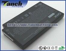 10.8V 8100mAh Genuine Original Laptop Battery for Getac B300 300X BP3S3P2900 441814400099 Notebook Tablet Rechargeable Batteries