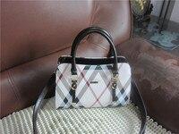 060801 Вт мини сумка Женская Мода Повседневная PU небольшой рюкзак модные женские softback мешок DaZui