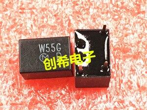 Image 1 - في فلتر السيراميك CFWM455G 455 كيلو هرتز 5 أقدام 455 جرام W55G البيني 2 + 3