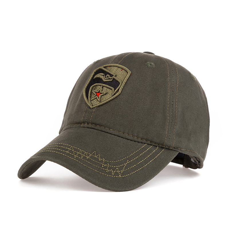 d6890f612e8 US Air Force One Mens Baseball Cap Airsoftsports Tactical Caps Outdoor Navy  Seal Army Cap Gorras Beisbol For Adult snapback caps-in Baseball Caps from  ...