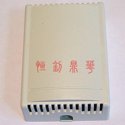 Temperature and Humidity Sensor Transmitter SHT DS18B20 RS485 Modbus HD0723M temperature and humidity sensor temperature and humidity transmitter sht10 acquisition module rtu rs485 modbus