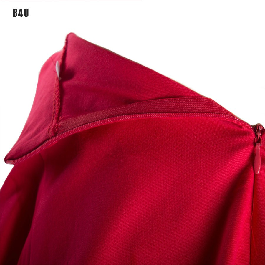 VD0178 900X900 D RED 1