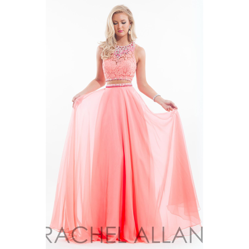 Popular Blush Pink Prom Dress-Buy Cheap Blush Pink Prom Dress lots ...