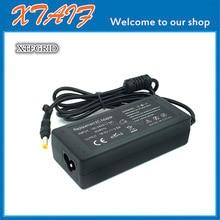 18.5 V 3.5A 65 W AC/DC 전원 어댑터 충전기 Compaq Presario 2200 A900 C300 C500 C700 M2000 V2000 V3000 F500 F700