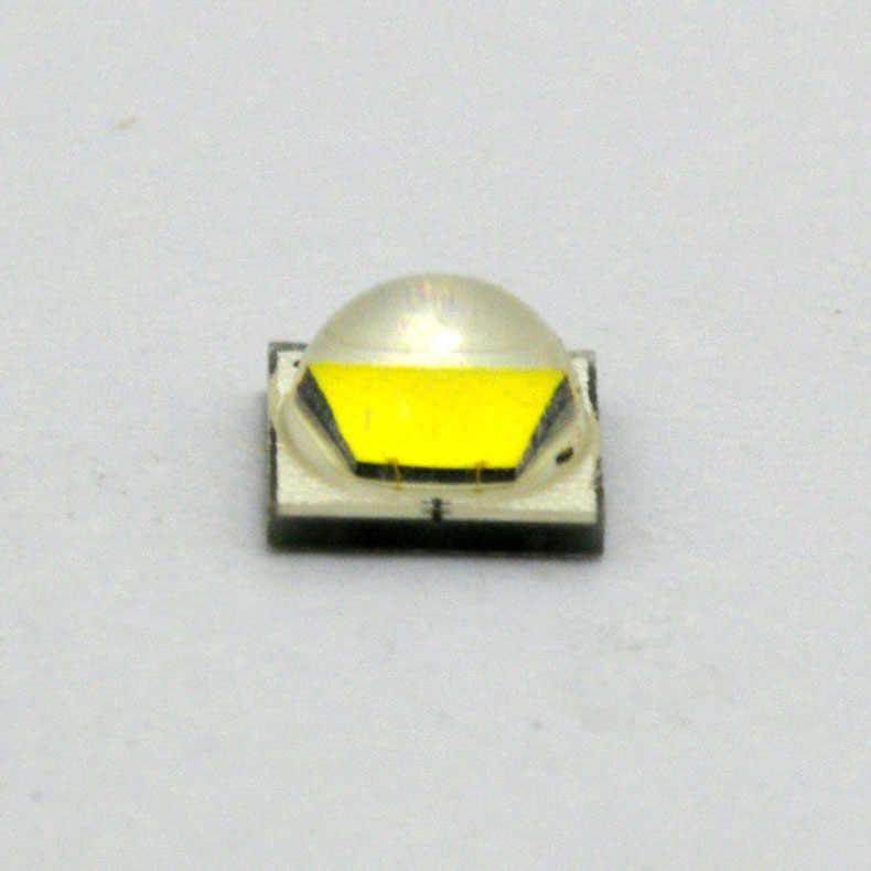 2PCS CREE XM-L2 LED  U2 10W White/ Neutral White /Warm White/Yellow High Power LED Emitter with 16mm 20mm aluminum PCB for DIY