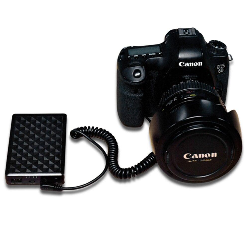 Здесь продается  EN-EL15 en-el15 Digital Camera Mobile Power ENEL15  For Nikon D500 D7000 D7100 D800 D800E D600 D610 D810 D7200 D7500 V1 D850  Бытовая электроника