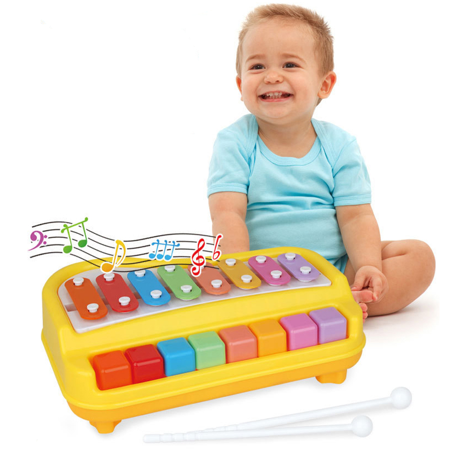 Baby Piano(1)