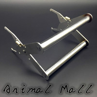 Beekeeping Tools The New Premium Quality Thicken Stainless Steel Nest Box Clip Bee Hives Nest Foundation